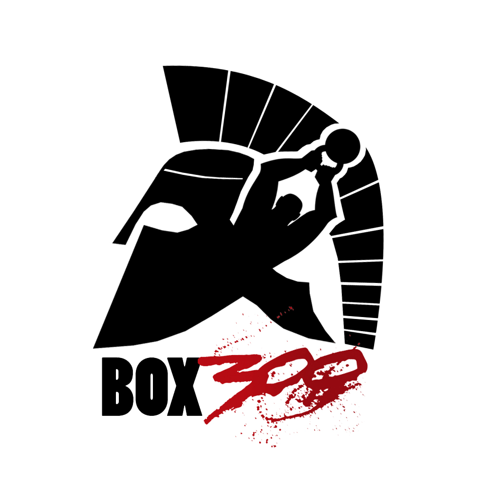 BOX_300