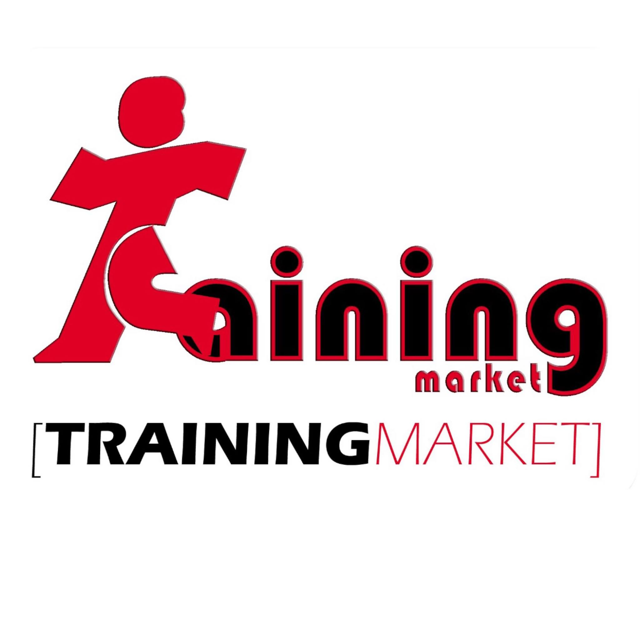 TRAINING_MARKET
