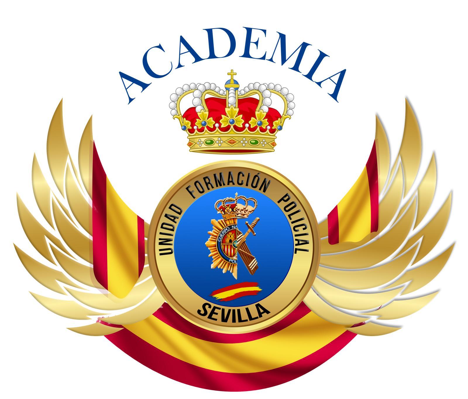 ACADEMIA_UNIDAD_FORMACIÓN_POLICIAL_SEVILLA